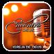 Rádio Encontro com Deus by AudioBras