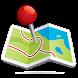 Address Finder (Free) by AbracadabrApps, LLC
