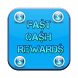 Fast Cash Rewards by NikaApps