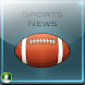 Sports News by Limeworks