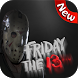 Tips Friday 13th Game by TWINSPIRES DEV