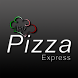 City Pizza Express Pforzheim by app smart GmbH