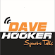 The Dave Hooker Show by Apptova