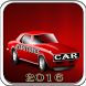 Car Ringtones 2016 by New Ringtones 2016 - Boudinaa Apps