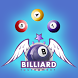 8 Ball Player by Jexcore Infotech Private Limited