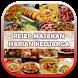 Resep Masakan Harian Keluarga by Berkah Kreatif Studio