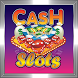 Cash Slots Slot Machine by Slot Time LLC