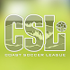 CSL by CSL Media