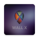Wall X by Ghuri Inc