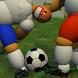 Goofball Goals Soccer Game 3D by gravitysensation