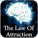 The law of attraction quotes by RiyaApps