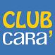 Forum Auto - ClubCara' by Car & Boat Media