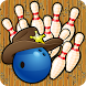 Bowling Western by Magma Mobile