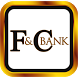 F&C Bank by Malauzai Software