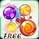 Candy Smasher Line FREE by ban ca sieu thi