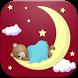 SMS Bonne Nuit by MovOn Inc