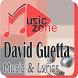 David Guetta - 2U feat. Justin Bieber by Music Zone Studio