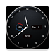N360 Clock Maven Zooper Widget by N360