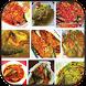 Resep Masakan Ikan Nusantara by NAYNAD_2015