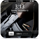 AK47 ScreenLock by Nice Screen Lock - Security Password