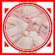 Crochet Baby Sweater Ideas by Numoki