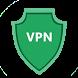 فتح المواقع المحجوبة by Android Ninja Applications