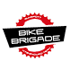 Bike Brigade - Enduro Team by Pascal Becker