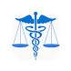 Medico Legal Assist by Indigital Technologies LLP
