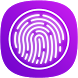 DIY PIP Fingerprint Lockscreen Scanner Prank 2017