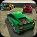 Real Car Parking Simulator 3D by Smoke Gaming Studio