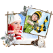 Winter Photo Frames by Style Apps
