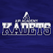 Air Academy Kadets by SuperFanU, Inc
