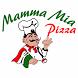 Mamma Mia Pizza & Grill by TapToEat