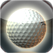 GOLF VIDEO RINGTONES by Tapanifinal