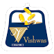 Vishwas Jewels by Logimax Technologies Private Limited