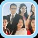 Lagu BMBP Katakan Cinta Prilly by yjk apps