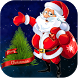 Christmas wishing cards by techstickerapps