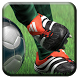 Football News - Soccer News by GurkhaPros