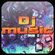 DJ Remix Music Popular 2018
