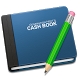 Cash Book by Generation Next