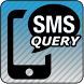 SMS query by Pievis