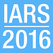 IARS 2015 Annual Meeting by DoubleDutch