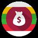 Myanmar Exchange Rates by Zilpa Tech