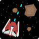 Asteroid Space Shooter 2017
