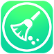 Clean Master Pro (Adds free) by AppsMount