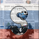 Slovakia Newspapers by World News & Translators