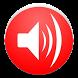 SMS Volume Server by VovkaSOL