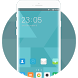 Theme for Xiaomi Redmi 2 Wallpaper HD by Theme master