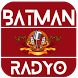 BATMAN RADYO by AlmiRadyo