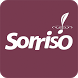 Sorriso Light by Access Mobile CWB